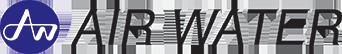 AW-logoSymbol_Horizontal_TypeF