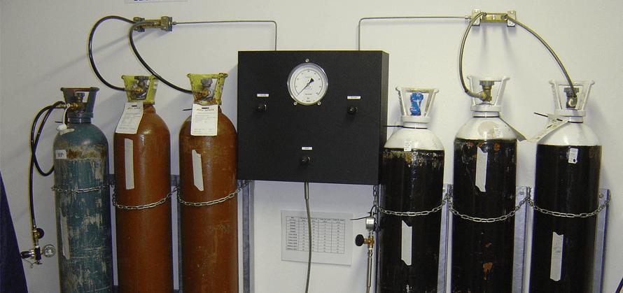 cylinder-filling