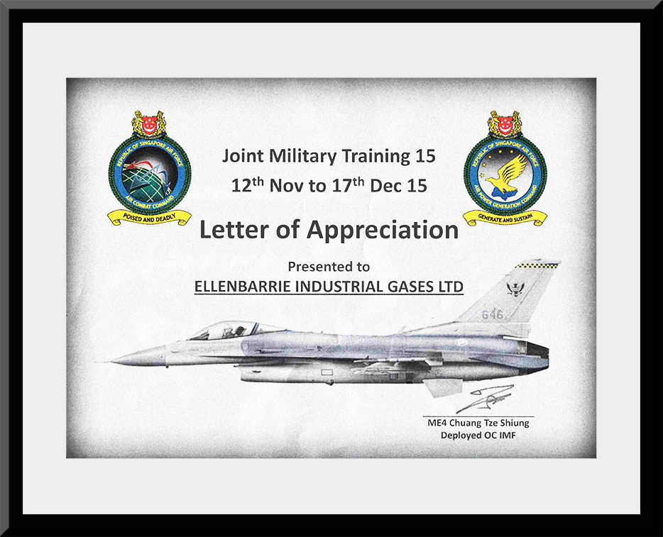 CERTIFICATE-OF-SINGAPUR-AIRFORCE